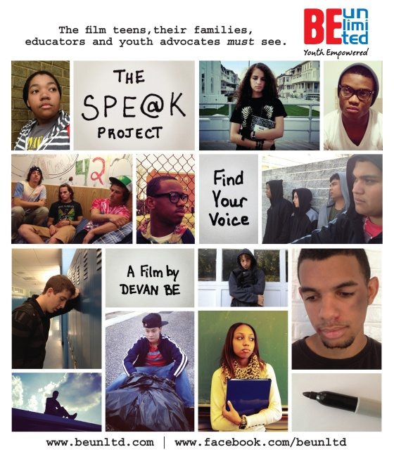 TheSpeakProjectPoster423(24x28)5_2013-1