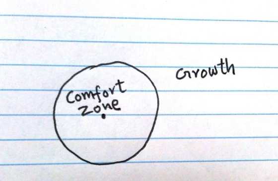 get-out-of-comfort-zone