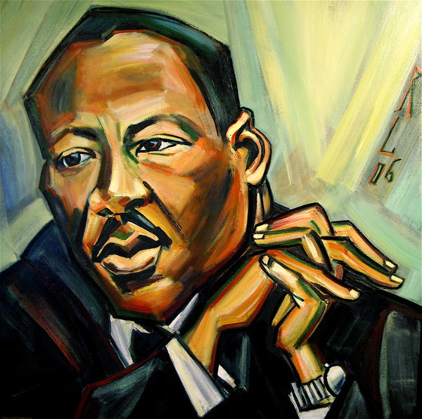 Martin_Luther_King_Jr__by_rayebones