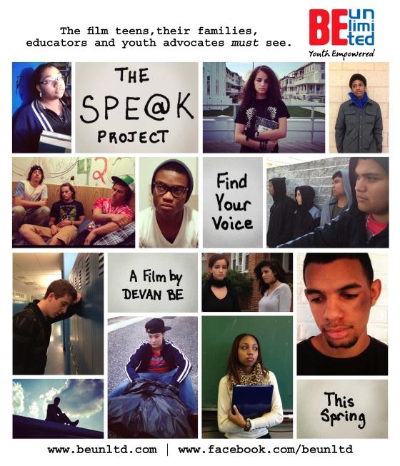 TheSpeakProjectPoster_Blog2