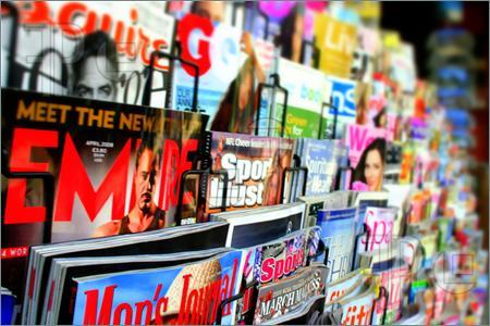 Magazine-Stand-798074