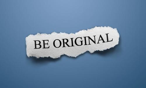 The-Originality-Of-Matt-Volume-3-August-2011