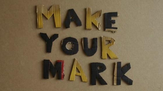 01_make-your-mark