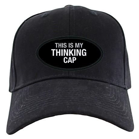 black_thinking_cap