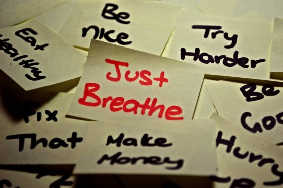 just_breathe_by_missemee-d3jvyk6