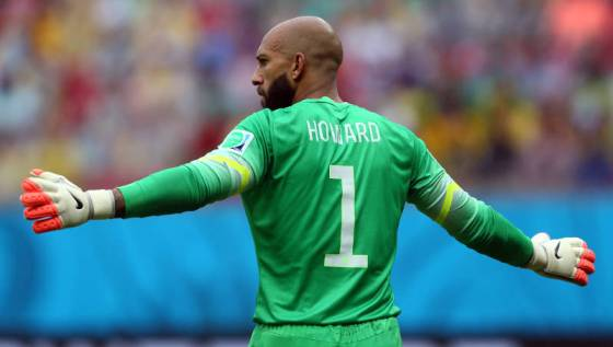 Tim-Howard-Inaction-140626G800